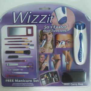 wizzit3-800-800